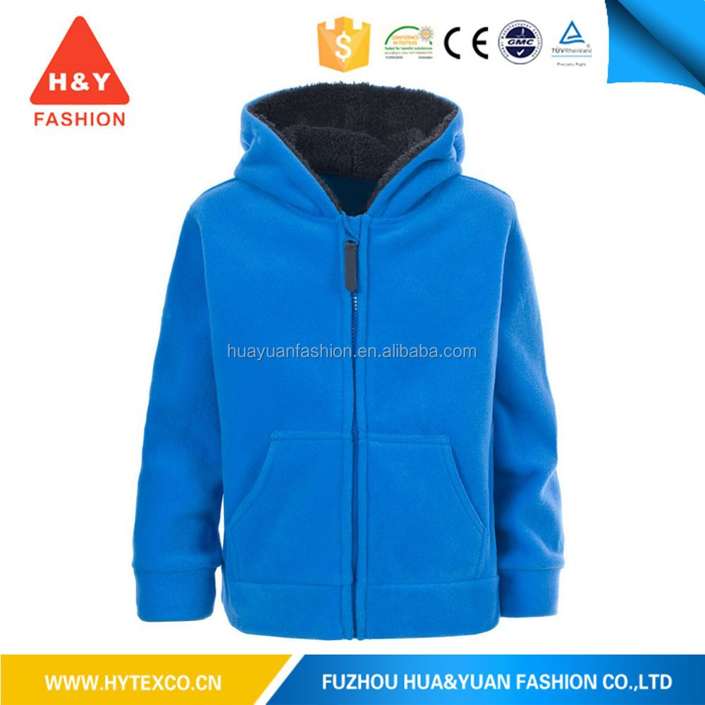 Outdoor Winter latest cheap boy pullover hoodies with fur winter fleece jacket men parkas-7 years alibaba experience