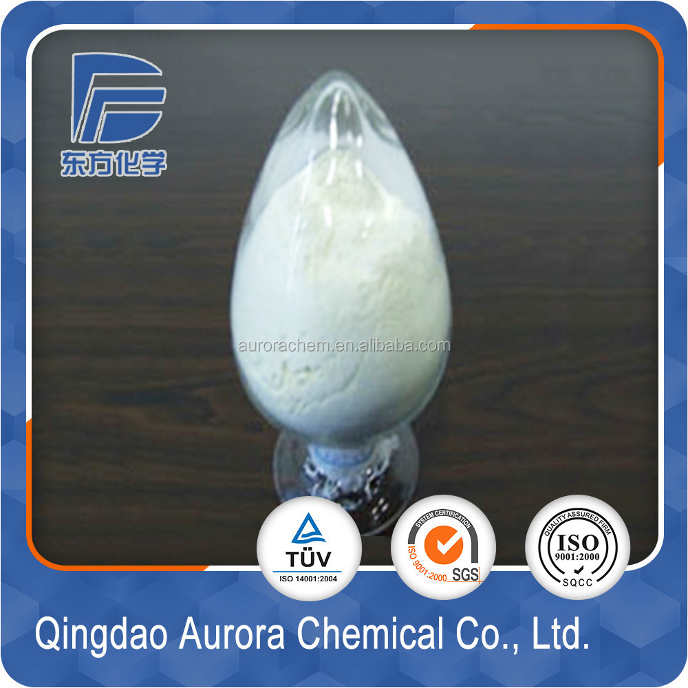 Raw Material Piroctone Olamine for Shampoo, 68890-66-4