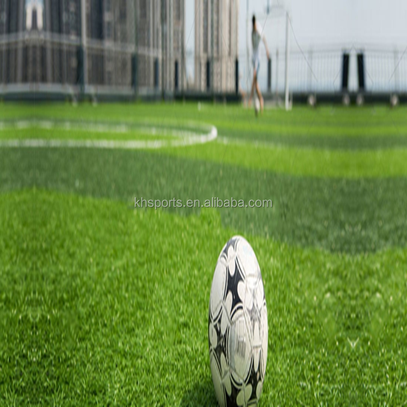 football artificial grass for futsal synthetic grass for soccer fields soccer indoor synthetic turf artificial football turf
