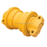 Brand GT the high quality excavator or bulldozer track roller with all models
