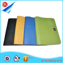 new arrival china factory universal 7 inch tablet case with customized logo
