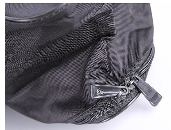 crossbow bag,new style bag for rifle and hunting crossbow bag with back straps
