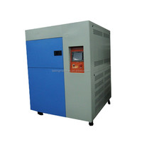 GJB 360A laboratory apparatus high-low temperature test chamber