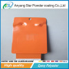 Anyang Star Powder Coating nanotechnology epoxy powder coating polyester powder coating
