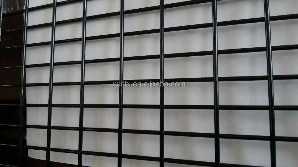 aviary mesh panels for making cages