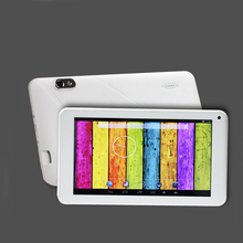 "7 inch rohs tablet android,7"" android tablet pc android 7 inch mediatek tablet pc"