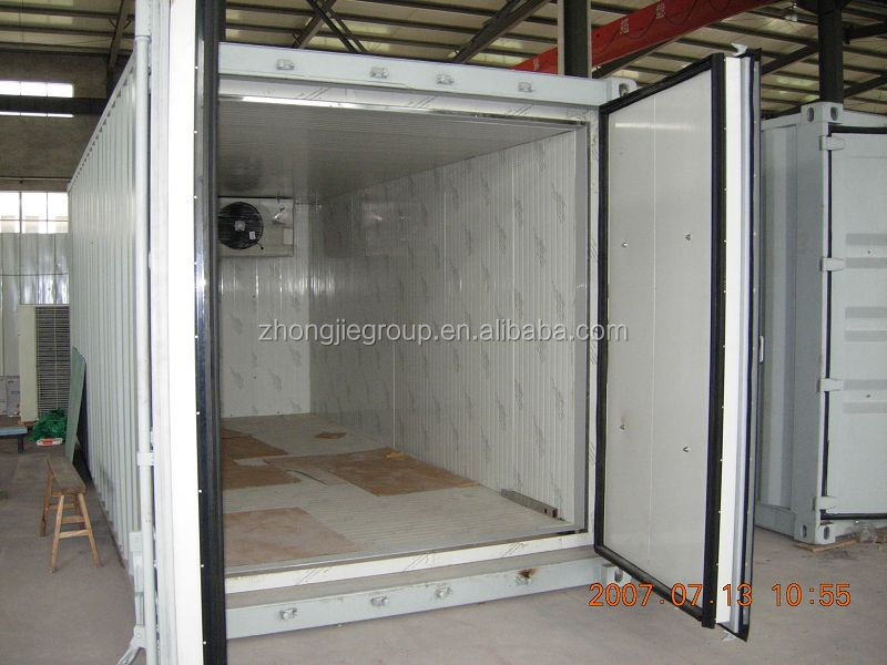 Used Cold Rooms For Sale Cold Room Panel With Cam Lock