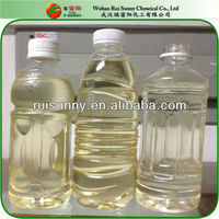 High Quality Chlorinated Paraffin 52 In
