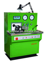 diagnostic tester EMQ40B common rail diesel injector test bench