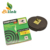 Mirco-smoke china anti mosquito coil