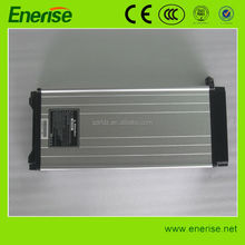 48V20Ah popular lithium battery pack for electronic bicycle