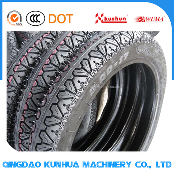 China top brand tyre 3.00-17 motorcycle tyre