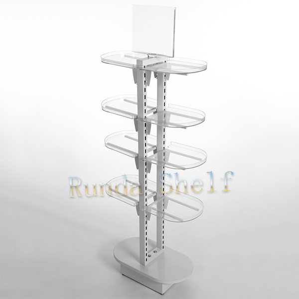 sc 1 st  Alibaba & Adjustable Plate Stand Wholesale Plate Stand Suppliers - Alibaba