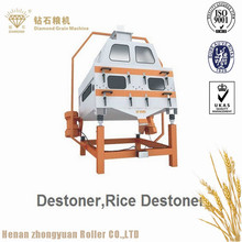 pulse jet dust collectors air filter Maize flour machines of air jet filter