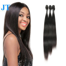 Wholesale Best Selling Hair Products Indian Human Hair Yaki Straight Weave Or Bundles On Alibaba And Aliexpress