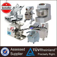Guangzhou Superior Quality Seafood Chinese Restaurant Equipment