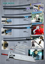 anime fate stay night sword