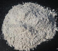 Manufacturer Selling Sericite Powder Mica Powder with High Quality and Competitive Price