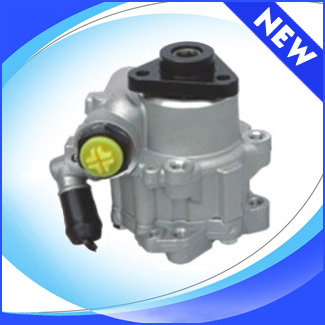 For Honda Civic Power Steering Pump