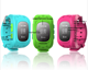 child gps tracking chip watch gps child personal locator with free andoid/apple APP