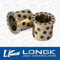 Fit for Toyota bushing 5R NEW engine P012H