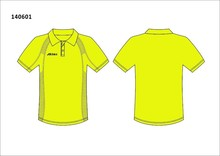 Cheap price high quality polo shirt hot saling for men