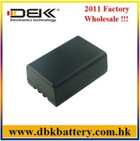 Scanner Battery Suitable for UNITECH PA960 PA962 PA963