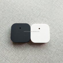 Ble 4.0 Eddystone iBeacon Long Range Bluetooth Beacon With Temperature Sensor