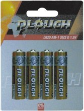 economic alkaline battery AAA size Alkaline Battery (LR03)