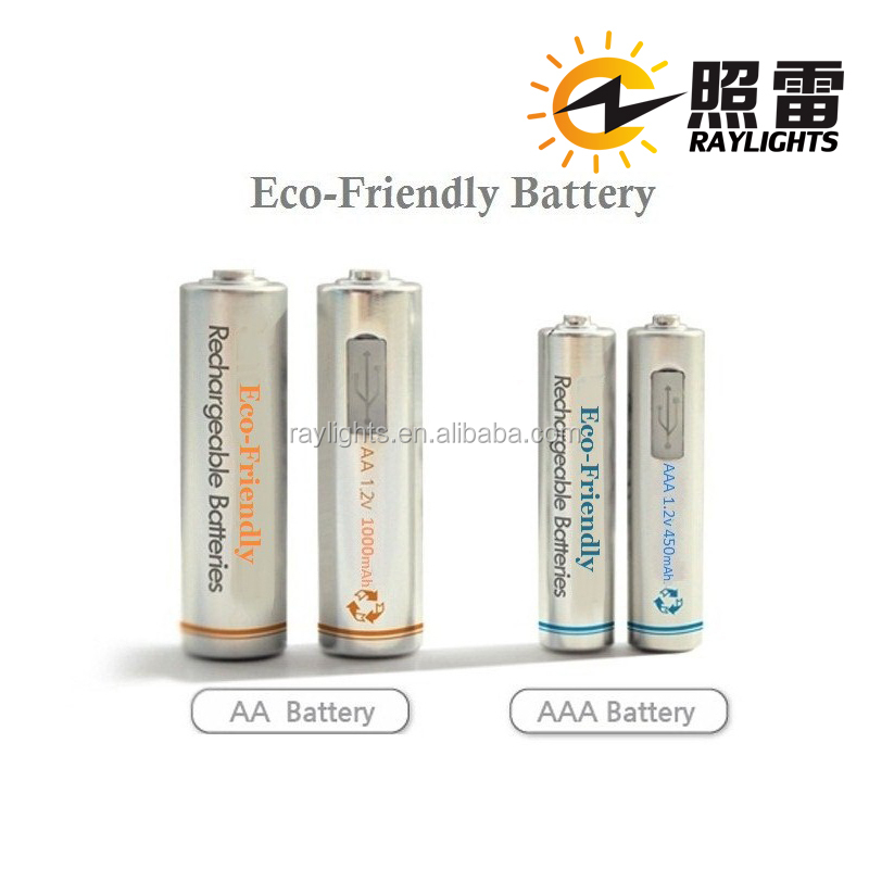 2016 hot sale Super compatible 5v Eco-Frindly Micro USB Rechargeable Battery small battery for Wireless equipment