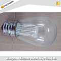 Wholesale China Best S14 warm white Led Light globe Bulbs for hot sales
