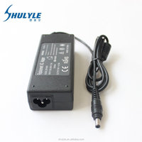 Power Charger AC Adapter 19V 4.74A for SAMSUNG notebook 90w Laptop Adapter