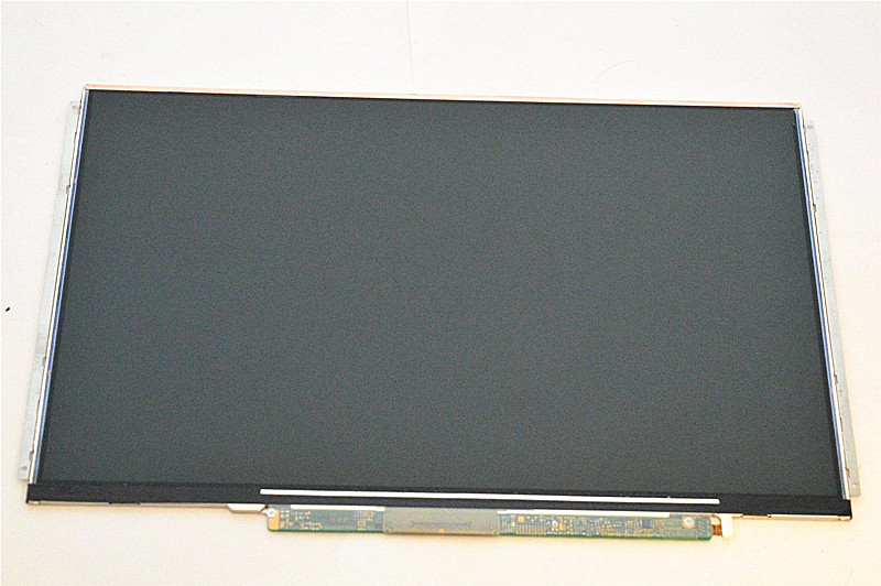 "Wholesales Price LTD133EV3D 13.3"" 1280x800 LED Screen Lcd Laptop For DELL E4300"