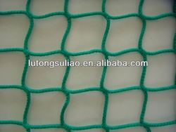 deep-sea fishing net cage made in china