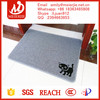 Pads Bed & Accessories Type Eco-Friendly Pet Puppy Pads