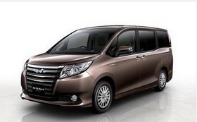 China family 7seats cars luxury MPV ( LOW PRICE )