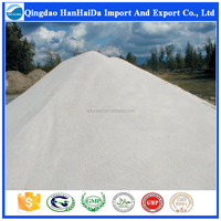 Hot selling high quality silica sand price silica sand buyers silica sand for sale with best service !!
