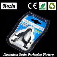 Wholesale custom slide blister insert cards packaging,slide card blister packs with the paper card,customized paper blister pack