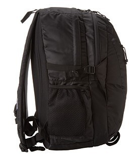 Business leisure laptop backpack for man with multi pockets