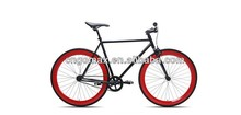 Very Cheap Electric Bicycles Giant Bicycle Mountain Bicycle