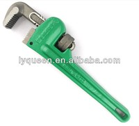 Sizes High Quality Non-sparking Ratchet Pipe Wrench