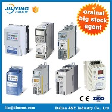 New Arrival original one world inverter E82ZAFSC100/S