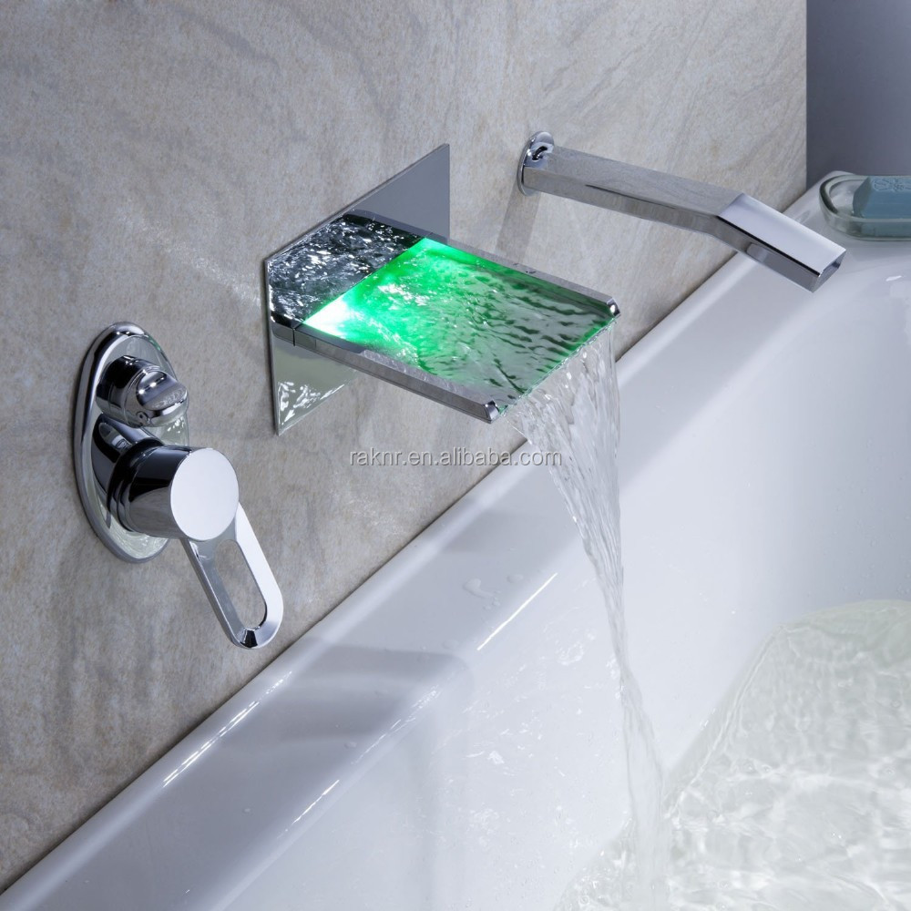 In Wall Led Shower Set Wholesale, Shower Set Suppliers - Alibaba