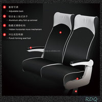 Bus Coach Business Seat For Kinglong