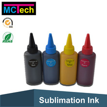 mugs cups sublimation ink for epson surecolor f6200 sc-p600 t60