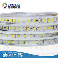 12V Flexible SMD 5050 Addressable Magic Digital LED Strip RGB