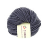 Charmkey new hand knitting yarn for sweaters acrylic wool knitting yarn