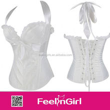 Good Quality Hot Selling Fashion Girdle Classical Strapless Corset