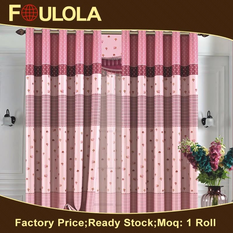 grossiste rideaux princesse acheter les meilleurs rideaux princesse lots de la chine rideaux. Black Bedroom Furniture Sets. Home Design Ideas