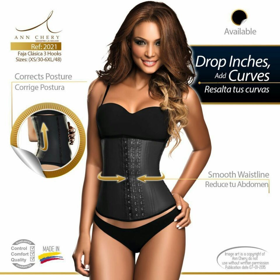 plus size latex lingerie corset latex sexy cincher wtih latex hook